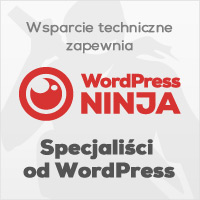 Specjalici od WordPress