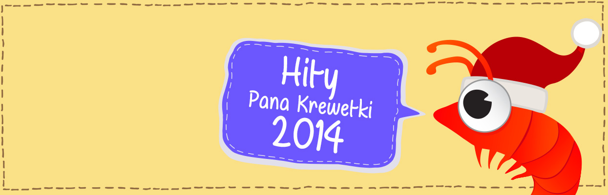 hity-2014-top