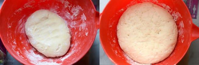 pizza-ciasto-rosnie