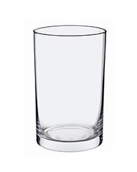 ile waży szklanka mąki