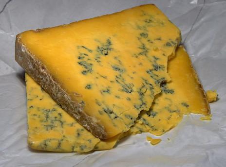 Shropshire_Blue