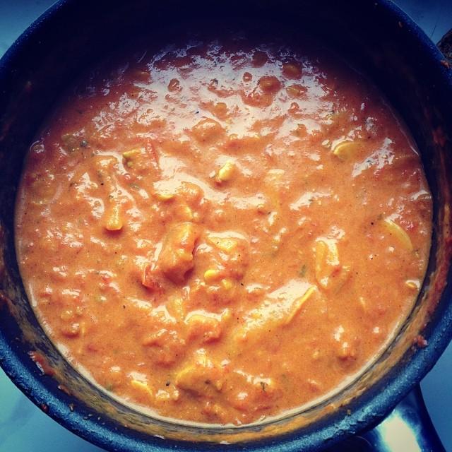 curry-indyjskie-z-kurczaka