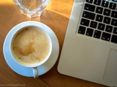 kawa dla oporny