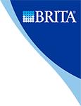 logo-brita