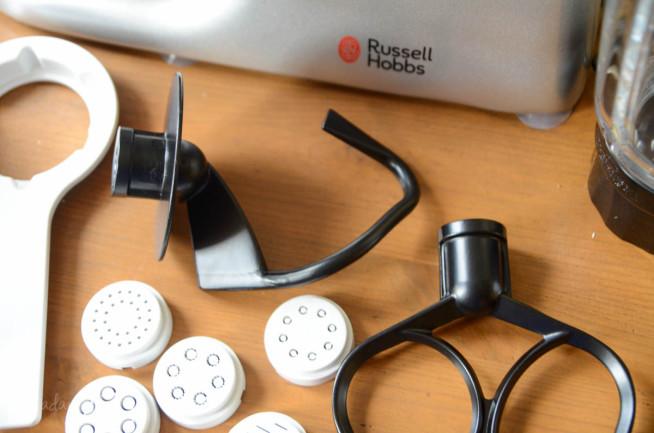 russell-hobbs-8