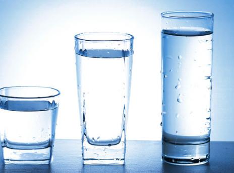 szklanka-wody