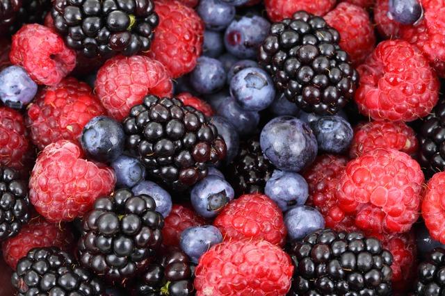 owoce_lipca