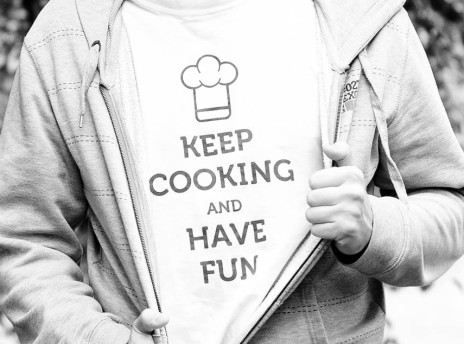 keep-cooking