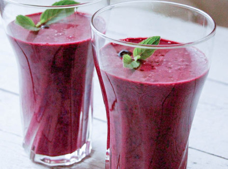 koktajl-jagodowy