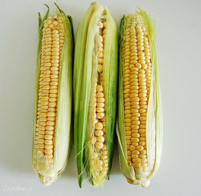 kukurydza-z-grilla-1