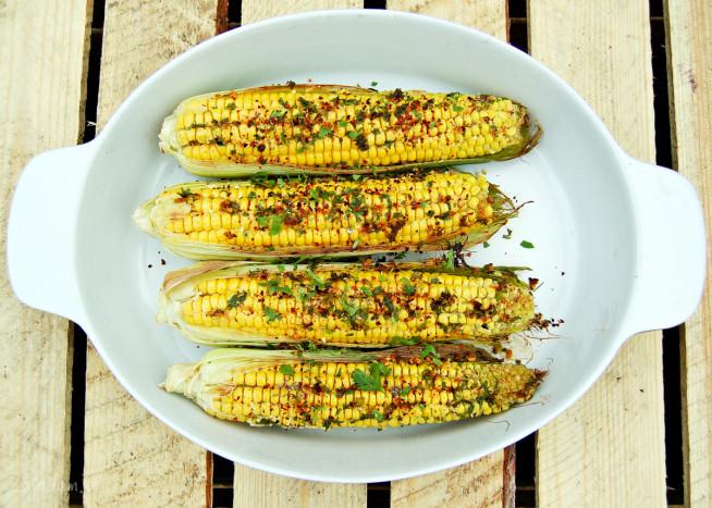 kukurydza-z-grilla-3