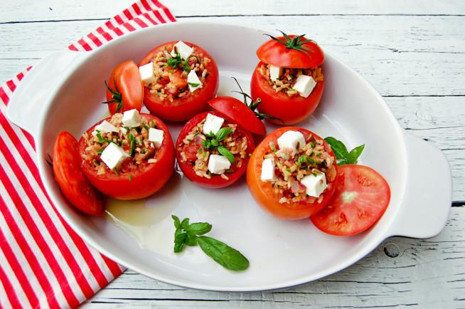 pomidory-faszerowane-1