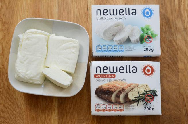 newella-zupa-dyniowa-przepis-2