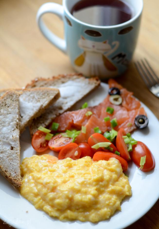 sniadanie-delux-2