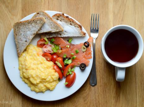 sniadanie-delux-4