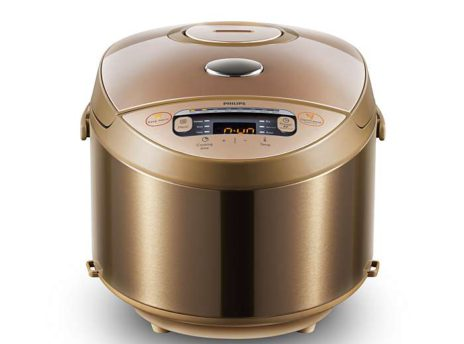 multicooker-philips-hd