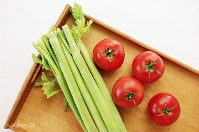 koktajl-z-pomidorów-1