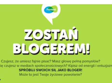 costymhajsem-zostan-blogerem