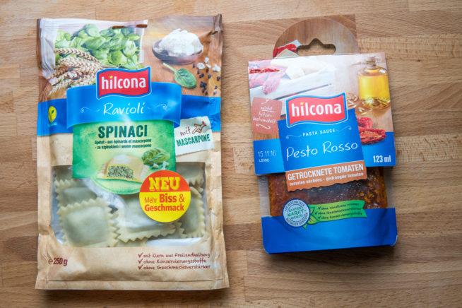 produkty-hilcona-recenzja-15