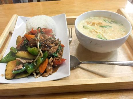 tuk tuk bar kuchnia tajska warszawa