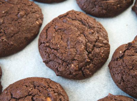 brownie-ciastka-czekoladowe-1