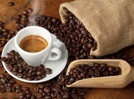 espresso-kawa-parzenie