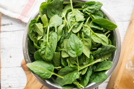 zdrowe-bo-zielone