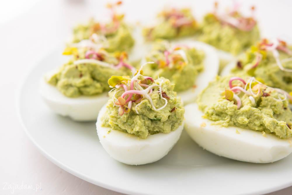 Wielkanoc Przepisy Kulinarne