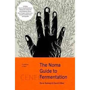 Fermentacja – jak zacząć?