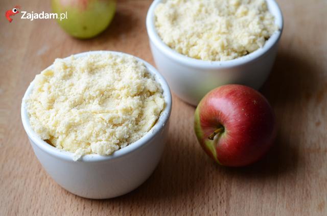 apple-crumble-przepisy