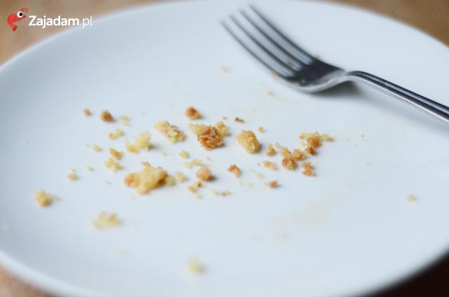 apple-crumble-zjedzone
