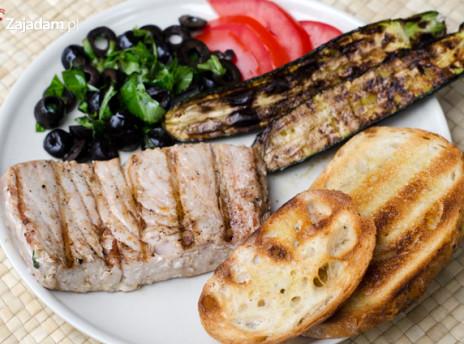 grillowany-stek-z-tunczyka