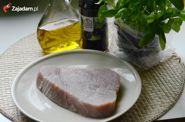grillowany-stek-z-tunczyka-przepisy