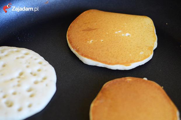 pancakes naleśniki nigella lawson