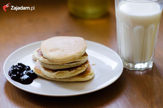 pancakes naleśniki nigella